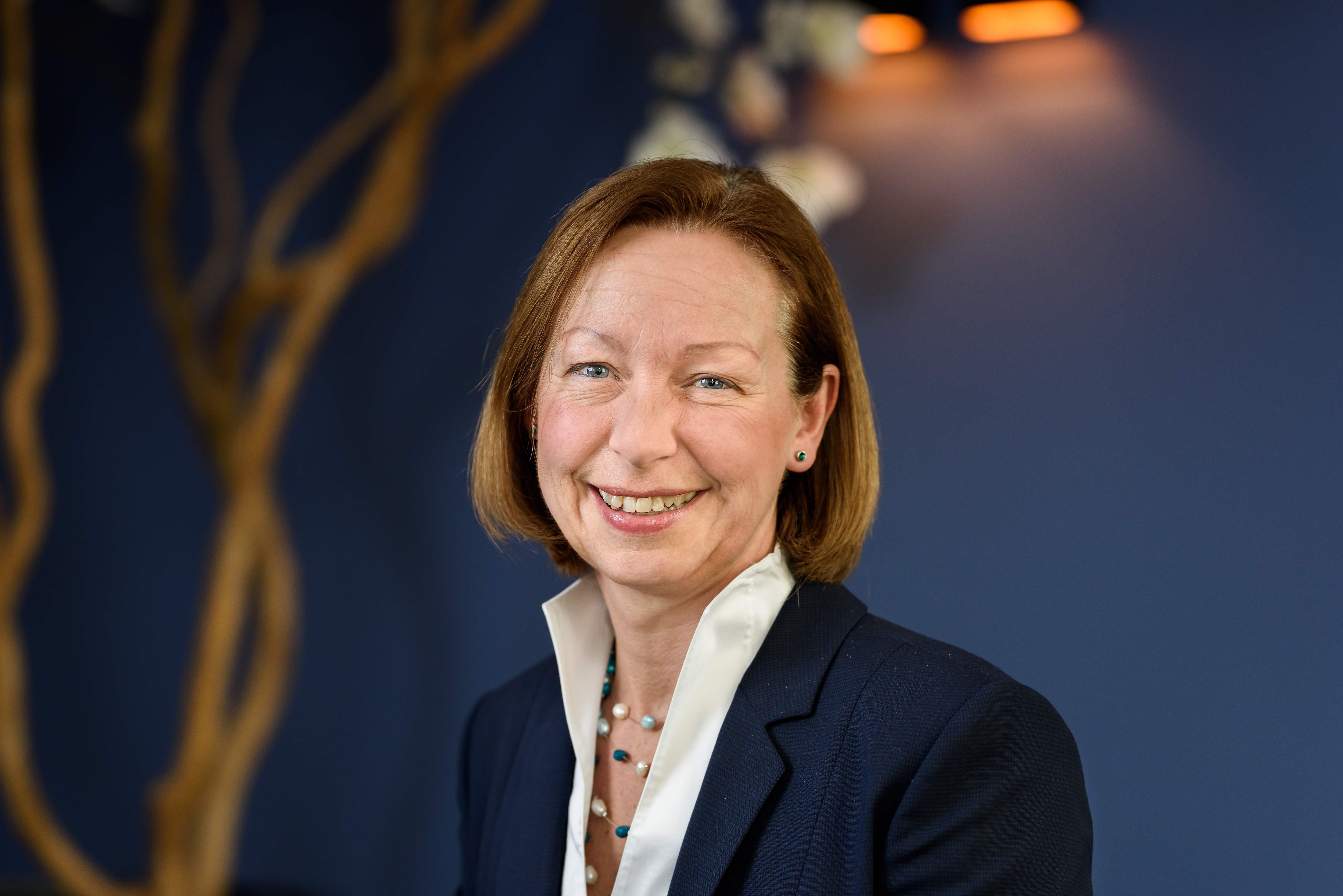 Marleen Lodewijkx